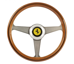 Thrustmaster FERRARI 250 GTO ADD ON WHEEL (PC) (2960822)