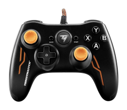 Thrustmaster Gamepad TMR GP XID ESPORT EDITION (2960821)