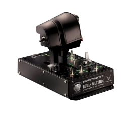 Thrustmaster Przepustnica WARTHOG (DUAL THROTTLE) PC (2960739)
