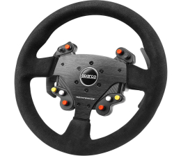 Thrustmaster SPARCO R383 ADD-ON (PC/PS3/PS4/XONE) (4060085)
