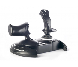 Thrustmaster T-FLIGHT HOTAS ONE DO PC/XONE (4460168)