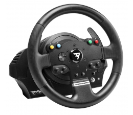 Thrustmaster TMX PRO RACING WHEEL PC/XONE (4460143 )
