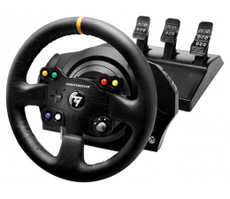Thrustmaster TX RW Leather Edition (XONE/PC) (4460133)