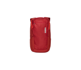 """Thule EnRoute 14L 13"""" red feather (TTEBP313_RED_FEATHER)"""