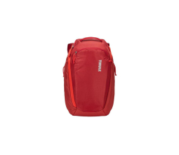 """Thule EnRoute 23L 15.6"""" red feather (TTEBP316_RED_FEATHER)"""