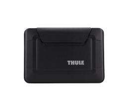 "Thule Gauntlet 3.0 13"" (TTGEE2251K)"