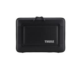 "Thule Gauntlet 3.0 15""  (TTGSE2254)"