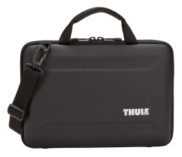 "Thule Gauntlet Attache 4.0 13""  (TGAE2355 BLACK)"