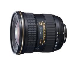 Tokina AT-X 11-16mm PRO DX II AF NIKON (4961607634349)