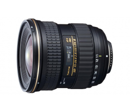 Tokina AT-X 11-16mm PRO DX II CANON (4961607634356)