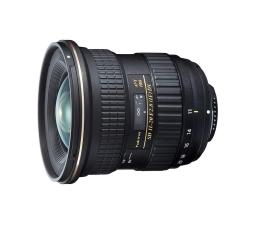 Tokina AT-X 11-20 f/2.8 PRO DX AF Nikon