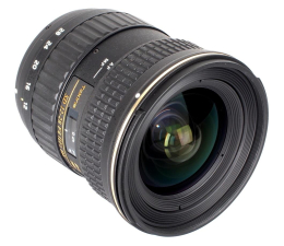 Tokina AT-X 12-28mm f/4 PRO DX AF Canon