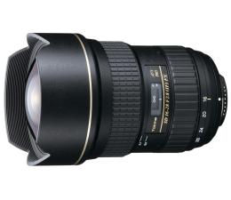 Tokina AT-X 16-28mm F2.8 PRO FX NIKON (4961607634295)