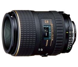 Tokina AT-X M100 AF PRO D NIKON  (4961607633946)