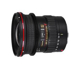 Tokina ATX 11-16/F2.8 Pro Dx V AF Canon (4961607696859)