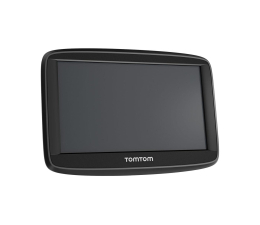 """TomTom Start 52 5"""" Mapy Europy (1AA5.002.02)"""