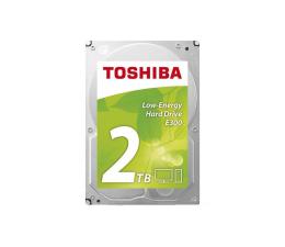 Toshiba 2TB 5700obr. 64MB E300 (HDWA120EZSTA)