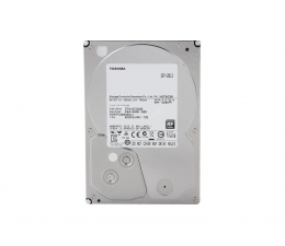 Toshiba 2TB 7200obr. 64MB  (DT01ACA200 )