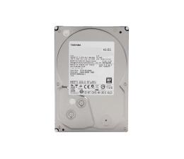 Toshiba 3TB 7200obr. 64MB (DT01ACA300)