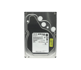Toshiba 3TB 7200obr. 64MB Nearline (MG03ACA300)