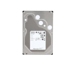 Toshiba 4TB 7200obr. 64MB Nearline (MG03ACA400)