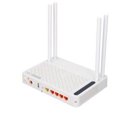 Totolink A3002RU (1200Mb/s a/b/g/n/ac) DualBand USB (A3002RU)