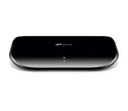 TP-Link 5p TL-SG1005D (5x10/100/1000Mbit) (TL-SG1005D)