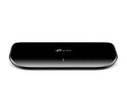 TP-Link 8p TL-SG1008D (8x10/100/1000Mbit) (TL-SG1008D)