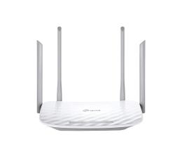 TP-Link Archer C5 (1200Mb/s a/b/g/n/ac) USB DualBand (Archer C5 v4.0 TR-069)