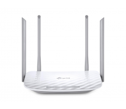 TP-Link Archer C50 (1200Mb/s a/b/g/n/ac) DualBand (Archer C50)