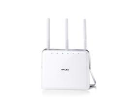 TP-Link Archer C8 (1750Mb/s a/b/g/n/ac) 2xUSB DualBand (Archer C8)