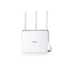 TP-Link Archer C9 (1900Mb/s a/b/g/n/ac) 2xUSB DualBand (Archer C9)