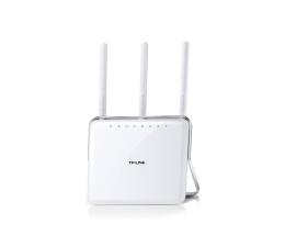 TP-Link Archer D9 (1900Mb/s a/b/g/n/ac) 2xUSB DualBand (Archer D9)