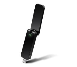 TP-Link Archer T4U (1200Mb/s a/b/g/n/ac) DualBand (Archer T4U USB 3.0)