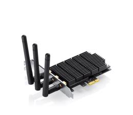 TP-Link Archer T9E  (802.11b/g/n/ac 1900Mb/s) DualBand (Archer T9E)