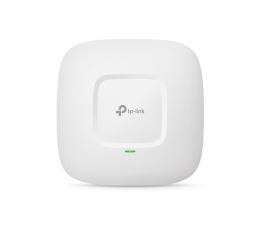 TP-Link CAP1750 (802.11a/b/g/n/ac 1750Mb/s) PoE+ (CAP1750)