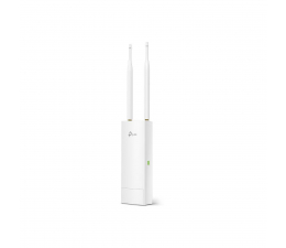 TP-Link CAP300-Outdoor (802.11b/g/n 300Mb/s) PoE  (CAP300-Outdoor)