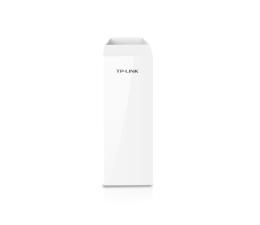 TP-Link CPE510 13dBi (5GHz a/n 300Mb/s) PoE zewnetrzny (CPE510 (SMB))