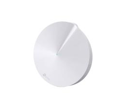TP-Link DECO M5 Mesh WiFi (1300Mb/s a/b/g/n/ac) 1xAP  (DECO M5(1-PACK) MU-MIMO DualBand AC )