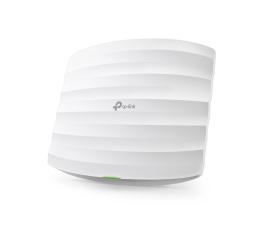 TP-Link EAP110 (802.11b/g/n 300Mb/s) PoE  (EAP110 (SMB) Omada)