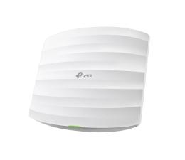 TP-Link EAP115 (802.11b/g/n 300Mb/s) PoE (EAP115 (SMB) Omada)