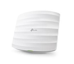 TP-Link EAP225 (802.11a/b/g/n/ac 1350Mb/s) PoE (EAP225 (SMB) Omada MU-MIMO DualBand AC )