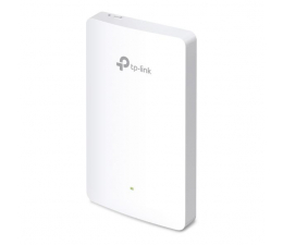 TP-Link EAP225-WALL (802.11a/b/g/n/ac 1200Mb/s) PoE (EAP225-WALL Omada MU-MIMO DualBand AC)