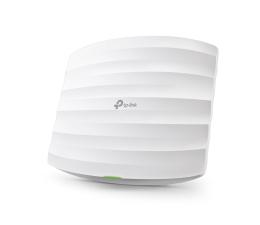 TP-Link EAP245 (802.11a/b/g/n/ac 1750Mb/s) Gigabit PoE+ (EAP245 (SMB) Omada)