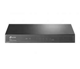 TP-Link Kontroler AP AC50 (AC50)
