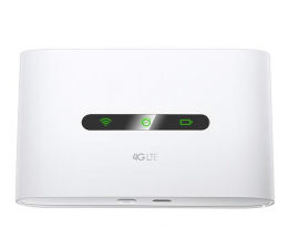 TP-Link M7300 WiFi b/g/n 3G/4G (LTE) 150Mbps (M7300 MiFi)