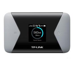 TP-Link M7310 WiFi b/g/n 3G/4G (LTE) 150Mbps (M7310 MiFi LTE Advanced / LTE-A)