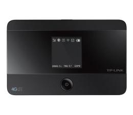 TP-Link M7350 WiFi b/g/n 3G/4G (LTE) 150Mbps (M7350 MiFi)