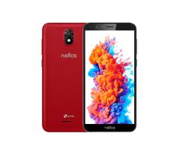 TP-Link Neffos C5 Plus 1/16GB czerwony (TP7031A82PL)