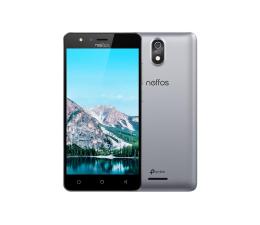 TP-Link Neffos C5s Dual SIM LTE szary  (TP704A21PL)